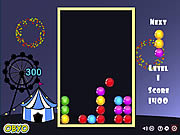 Triblo game