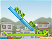 Fanged Fun game