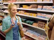 Watch free video Applegate Commercials: Preservatives