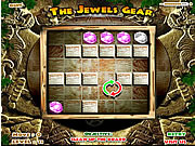Juega al juego gratis The Jewels Gear