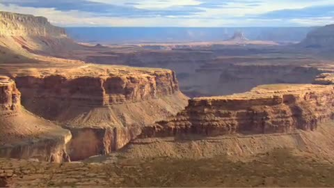 Watch free video Grand Canyon National Park: Grand Canyon