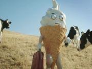 Mira dibujos animados gratis Arla Foods: Soft Ice Cream is Coming Home
