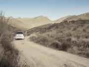 Watch free video Volkswagen Commercial: Smart Fortwo Offroad