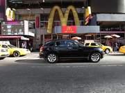 無料アニメのMc Donalds in Times Squareを見る