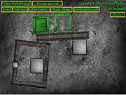 Assembler 4 παιχνίδι
