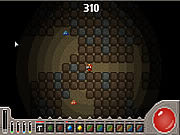 Magic Miner game