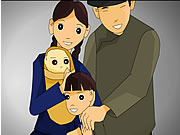 Mira dibujos animados gratis The Promise of Home