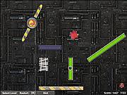 Red Menace 2 παιχνίδι