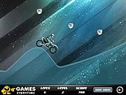 Juego Xtreme Ride