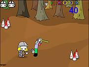Viking 2 game