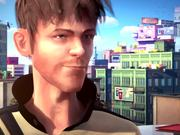 Xbox Video: Sunset Overdrive