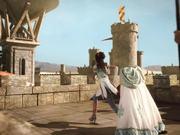 Watch free video Fanta Video: Fantasy