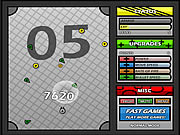 Play Diepix Arena game