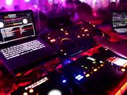 ดูการ์ตูนฟรี DJ Set - Nightclub