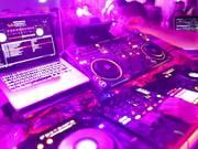 Watch free video DJ Set - Nightclub
