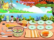 Guacamole  لعبة