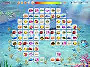 Juega al juego gratis Underwater