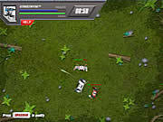 Juega al juego gratis Modifighters - Blast Attack