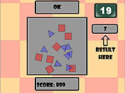 Genius Or Dork game