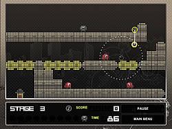 Bomb Dropper game