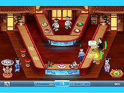 The Apprentice - Los Angeles Demo Version game