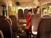 Watch free video Karlstadsbuss Commercial: A New Generation