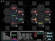 Star Mass game