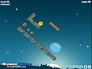 Rolling Hero 2 game