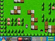 Jucați jocuri gratuite Bomb Bang