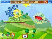 Juega al juego gratis Big Block's Battle
