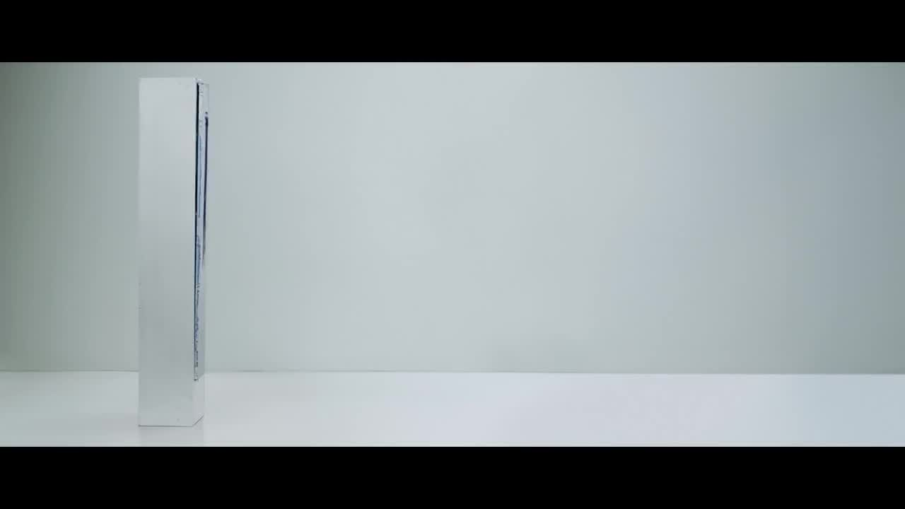 Watch free video Adidas Commercial: It's Blue, What Else Matters?