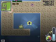 Deep Diver 2 game