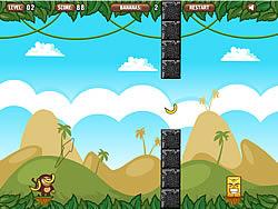 Yammy Yammy game