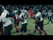 Watch free video Sporting Goods Commercial: Every Snap