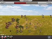 เล่นเกมฟรี SwordFall Kingdoms