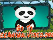 Watch free video Best Vegan Store Online for Gifts and Presents