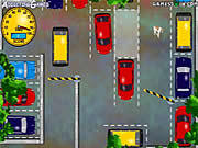 Bombay Taxi game