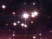 Hubble & Beethoven Symphony No 9