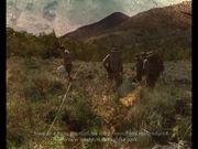 Watch free video Great Basin NP: Bonneville Cutthroat Trout