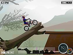 Moto Trial Fest 2 game