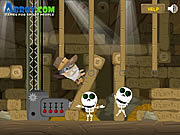 Johnny Finder 3 game