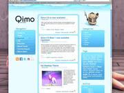 شاهد كارتون مجانا Qimo for Kids
