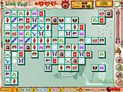 Link Fest game