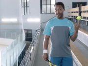 無料アニメのTennis Canada Commercial: Goaltendingを見る