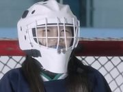 Watch free video Tennis Canada Commercial: Goaltending