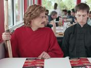 Watch free video Steak 'n Shake Commercial: So Many Options