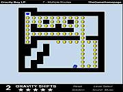 Gravity Boy Level Pack game