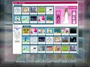 شاهد كارتون مجانا Online Kids Games Free