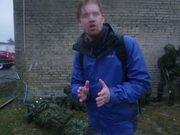 Watch free video Baltic Defense