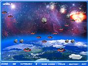 Game Patrol Comet